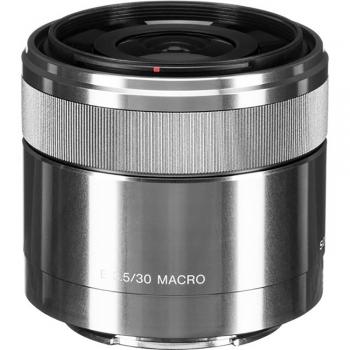Sony T*FE 35 mm f/1.4 ZA