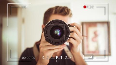 بهترین دوربین های فیلمبرداری بدون آینه