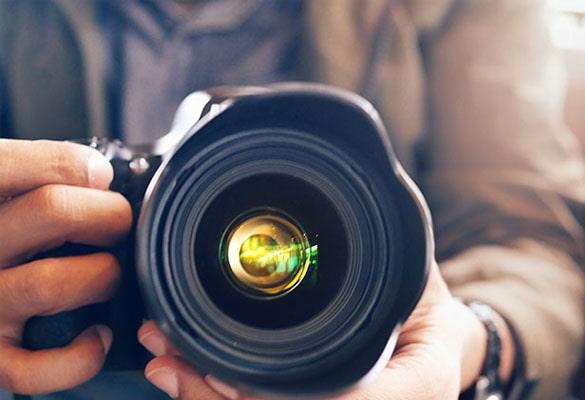 راهنمای خرید بهترین دوربین های زیر ۴۰ میلیون تومان
