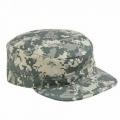 کلاه نقاب کوتاه کامپیوتری آمریکایی