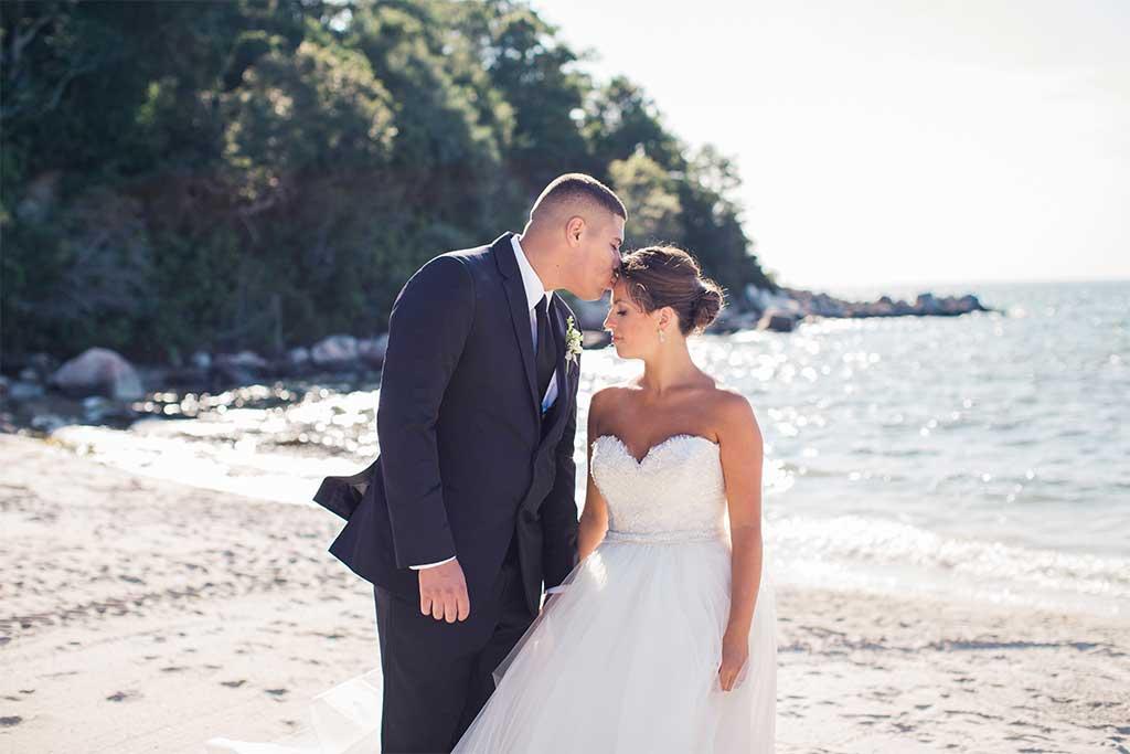 ایجاد فلیرهای زیبا با تور عروسی