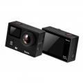 .دوربین ورزشی هوکو مدل D3