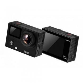 دوربین هوکو d3