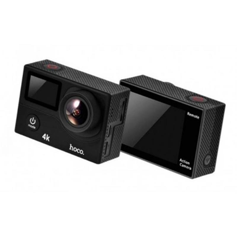 دوربین ورزشی هوکو مدل D3