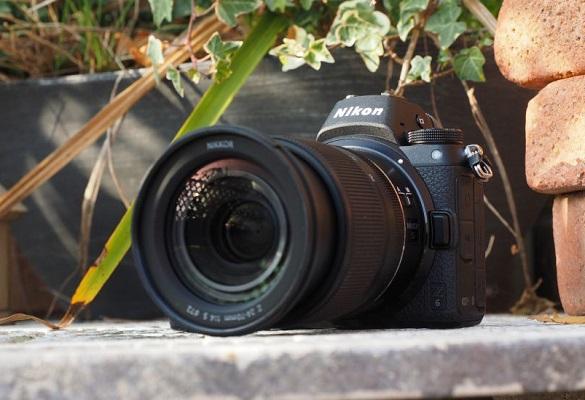 بهترین دوربینهای بدون آینه ۲۰۱۹