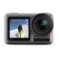 دوربین ورزشی اسمو اکشن DJI Osmo Action