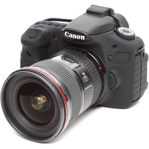 کاور دوربین 60d