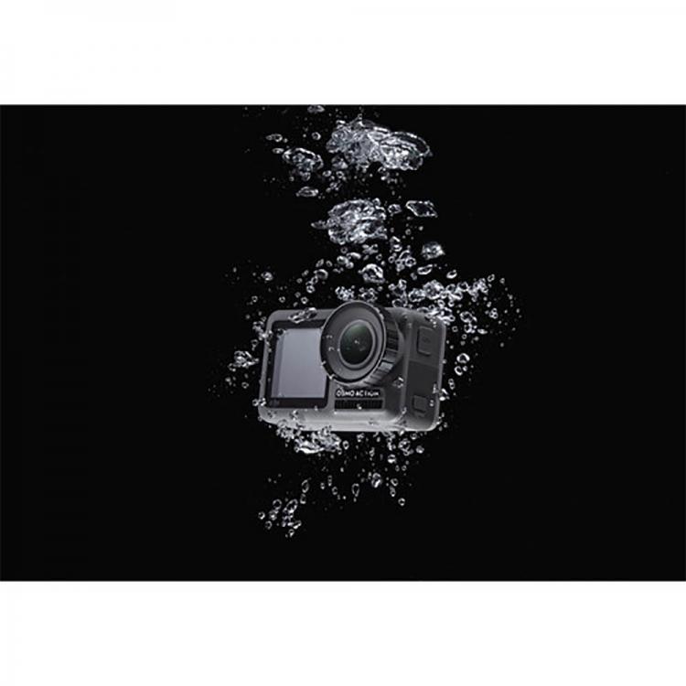 دوربین ورزشی اسمو اکشن
