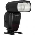 فلاش اکسترنال دوربین کانن یانگنو مدل YN600EX-RT II(کارکرده)