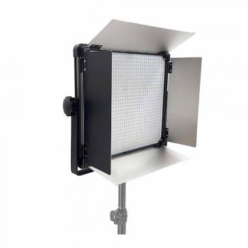 LED Light 1080 Yidoblo-didnegar