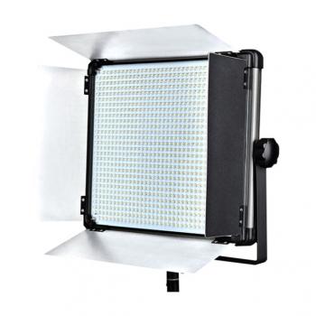LED Light 2000 Yidoblo-didnegar