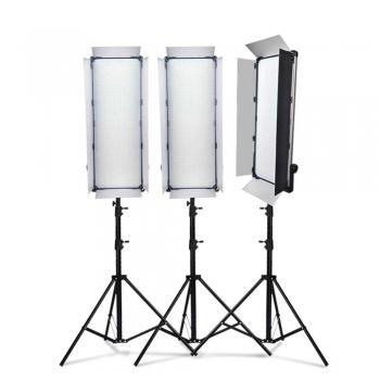 didnegar-LED Light 3100 Yidoblo