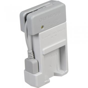شارژر باتری uc-90