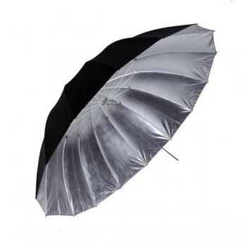 Phottix Umbrella 120cm -didnegar