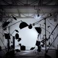 .راهنمای خرید فلاش استودیویی و آشنایی با مشخصات فنی آن