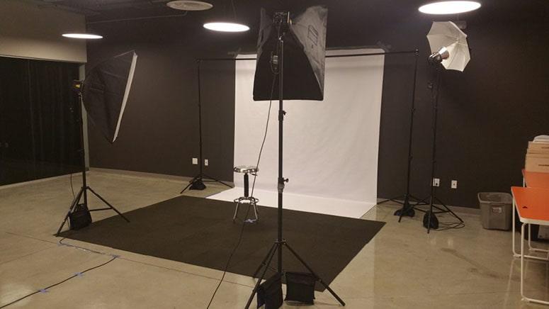 فلاش استودیویی ارزان و حرفهای