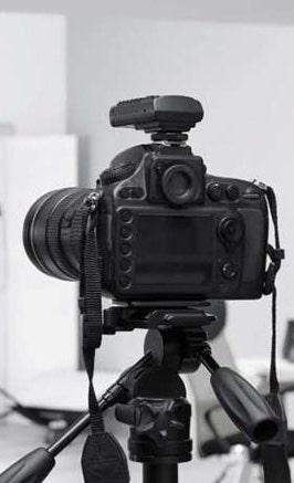 خرید و فروش دوربین