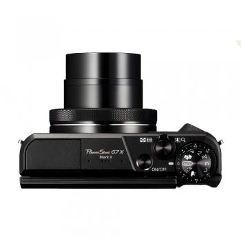 دوربین کانن g7x مارک 3