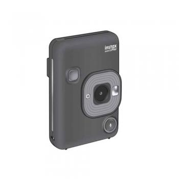 دوربین اینستاکس لیپلای