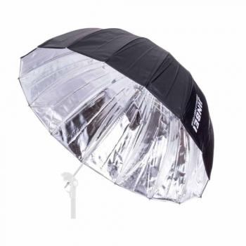 jinbei Umbrella 130cm-didnegar