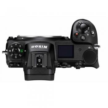 دوربین نیکون z9