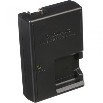 شارژر باتری li-41c