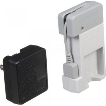 شارژر باتری uc-50