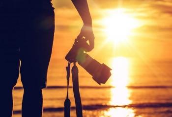 معرفی معتبرترین مسابقات بینالمللی عکاسی