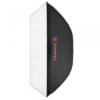softbox jinbei 6090-didnegar