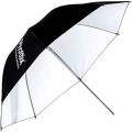 چتر آتلیه داخل سفید ۸۰ سانتی متر فوتیکس