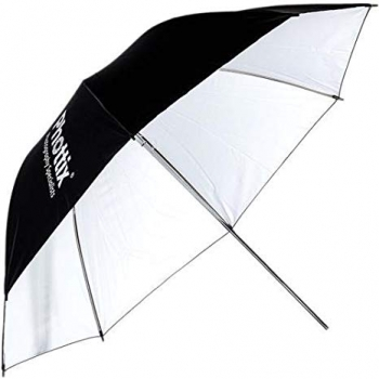 Phottix Umbrella 80