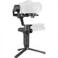.گیمبال استابلایزر ویبیل برای دوربین های بدون آینه
