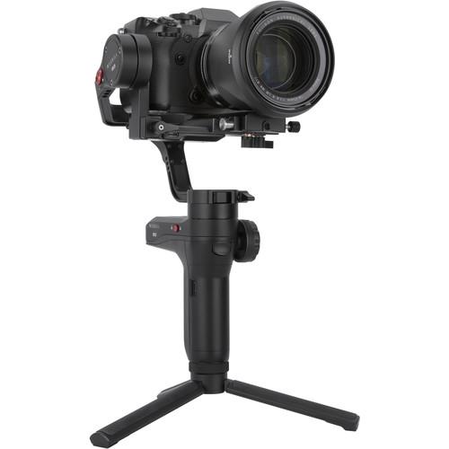 لرزشگیر دوربین ویبیل