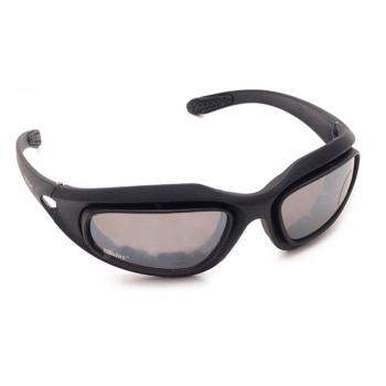عینک کوهنوردی پلاریزه مدل Daisy