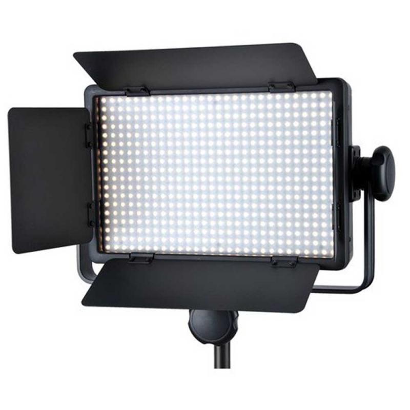 نور ثابت ال ای دی گودوکس Godox LED 500c