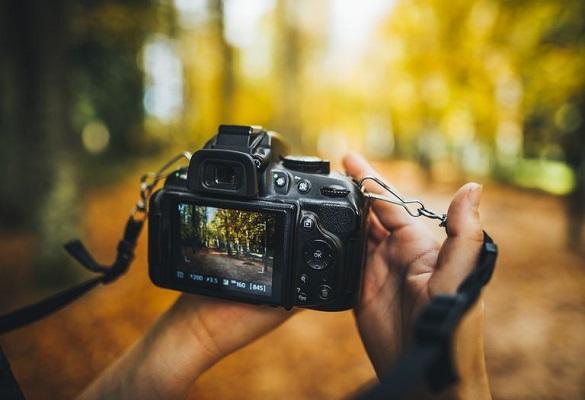 5 تکنیک استفاده از تنظیمات اتوماتیک دوربین !