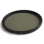 فیلتر لنز پلاریزه کرنل Kernel Filter CPL MC 58mm