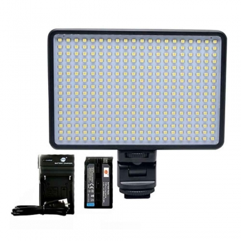 Maxlight SMD-320 II LED Video Light