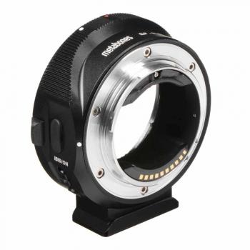 Metabones Canon EF/EF-S T V Lens to Sony E Mount-didnegar