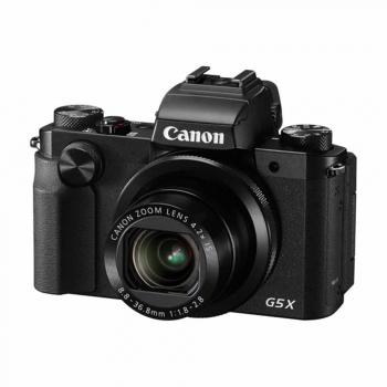 دوربین کانن g5x مارک 2