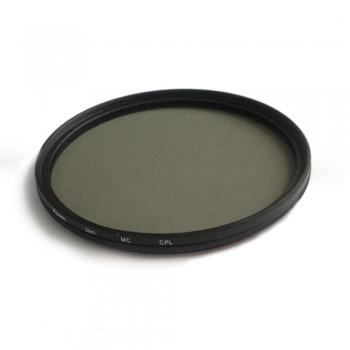 فیلتر پلاریزه Kernel MC-CPL 55 Filter