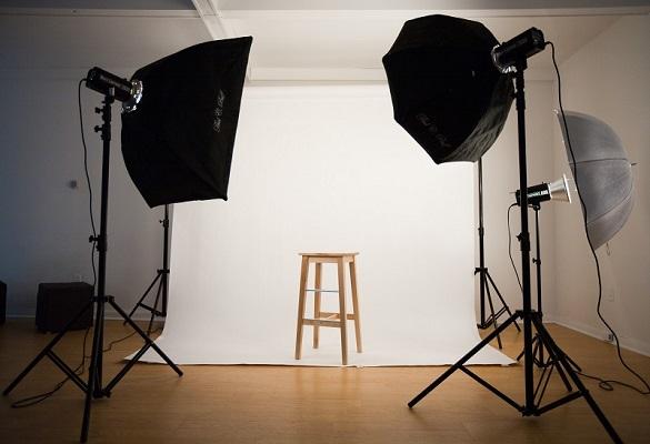 فون عکاسی چیست؟ راهنمای جامع خرید فونهای عکاسی