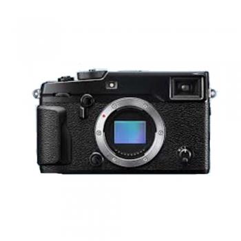 دوربین فوجی xpro3