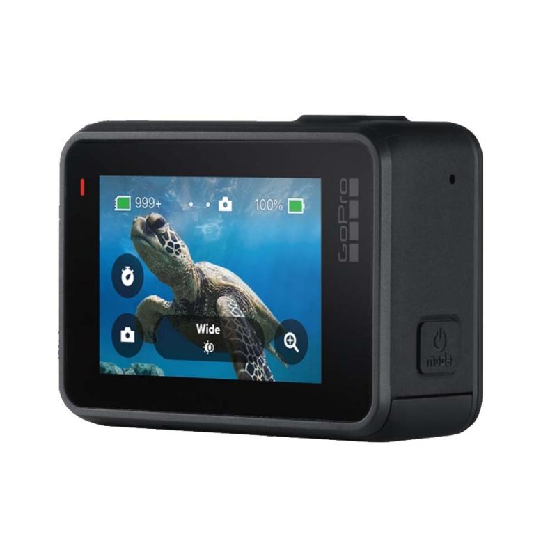 دوربین ورزشی گوپرو ۸ GoPro Hero8 Action Camera مشکی