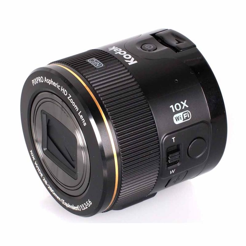 لنز موبایل پیکس پرو Kodak PIXPRO SL10