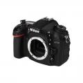 دوربین عکاسی نیکون Nikon D7200 بدنه (کارکرده)