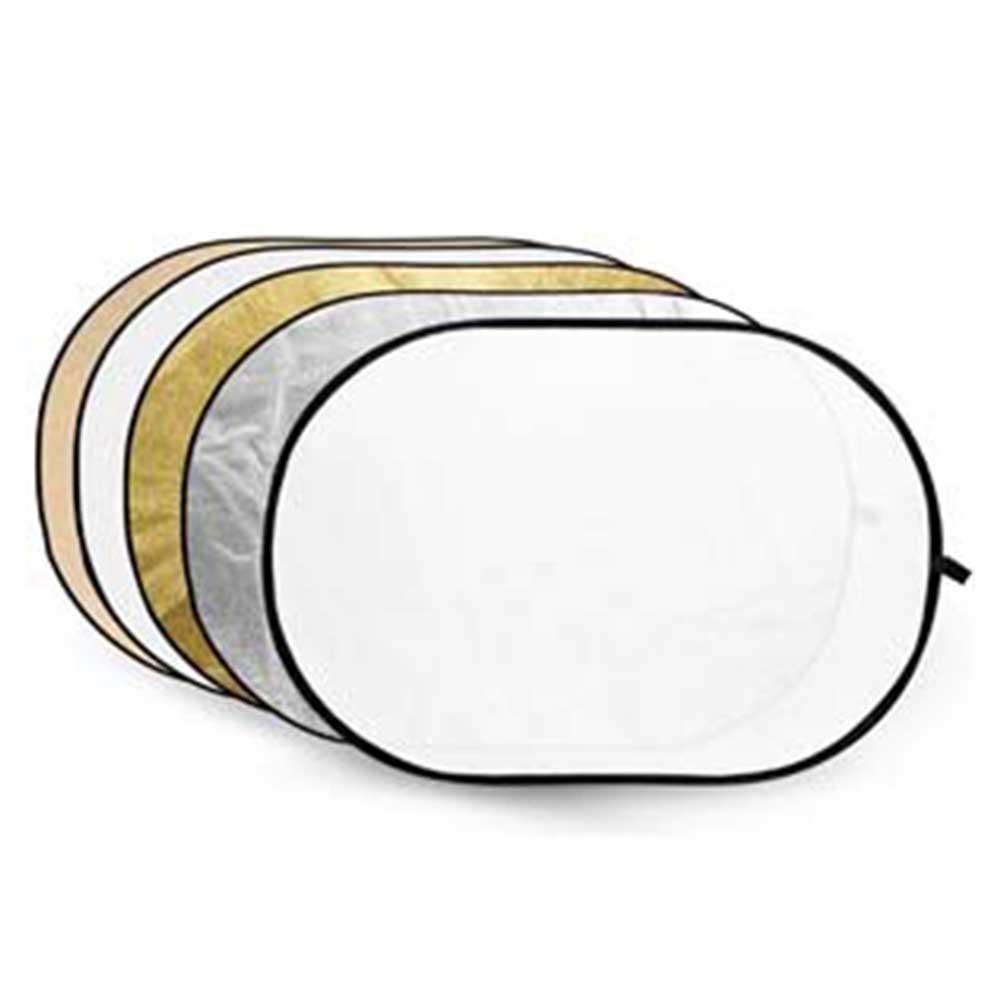 reflector 60*90 cm 5 in 1 godox