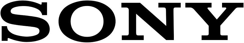 کمپانی سونی