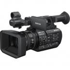 دوربین فیلمبرداری سونی Sony PXW-Z190