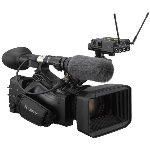 دوربین فیلمبرداری z190